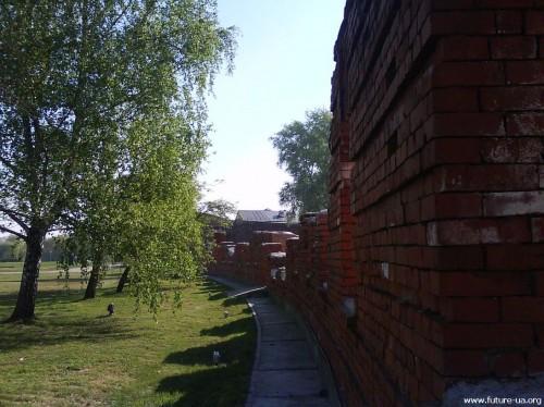 mgbm3_www.future-ua.org_10