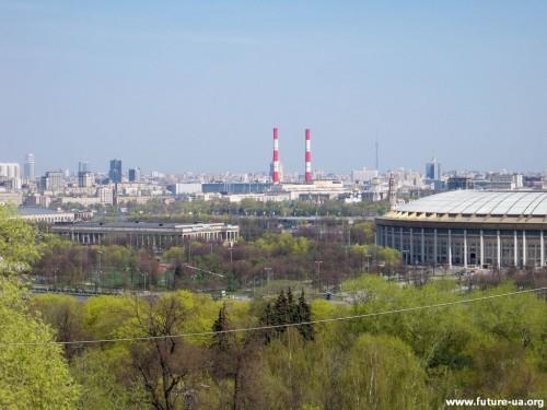 mgbm4_www.future-ua.org_11