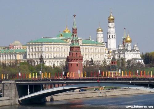 mgbm4_www.future-ua.org_20