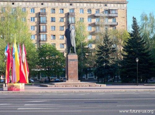 mgbm_www.future-ua.org_04