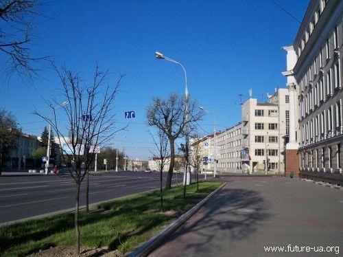 mgbm_www.future-ua.org_06