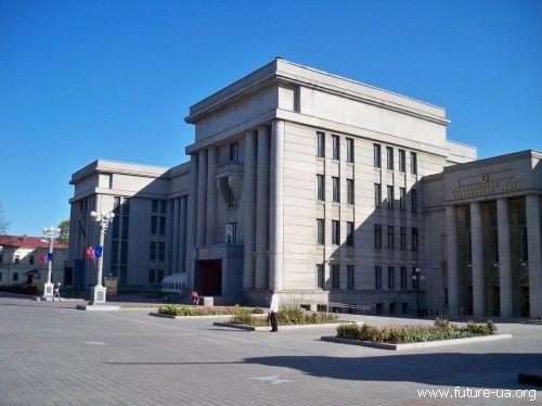 mgbm_www.future-ua.org_16