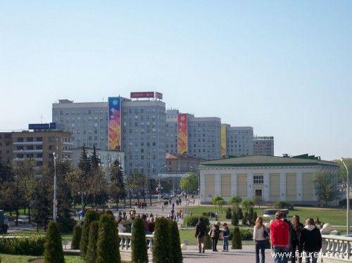 mgbm_www.future-ua.org_37