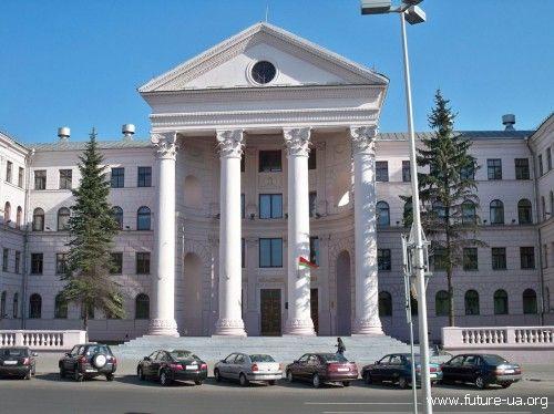 mgbm_www.future-ua.org_40