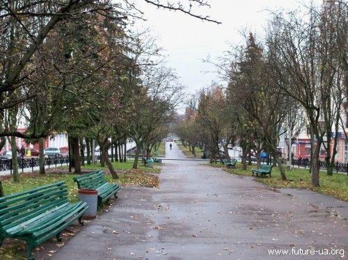 nedan_www.future-ua.org_07