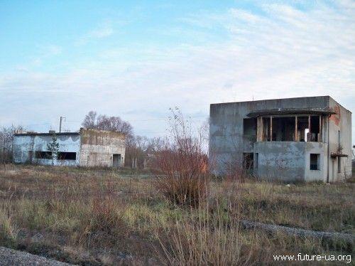 nedan_www.future-ua.org_41