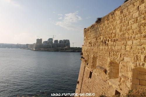 Мальта: история и современность